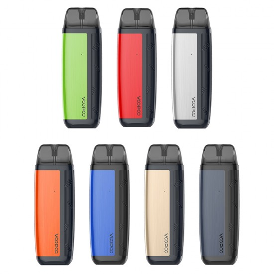 Find Pod Kit by Voopoo