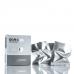 GTM Replacement Coils by Vaporesso (3-Pcs Per Pack)