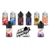 Jam Monster Salt Nic E-Liquid