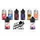 Jam Monster Salt Nic E-Liquid