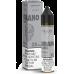 VGOD Salt E-Liquid