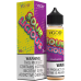 VGOD E-Liquid