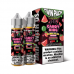 Bubblegum Series E-Liquid by Candy King ( 2 - 60mL bottles)