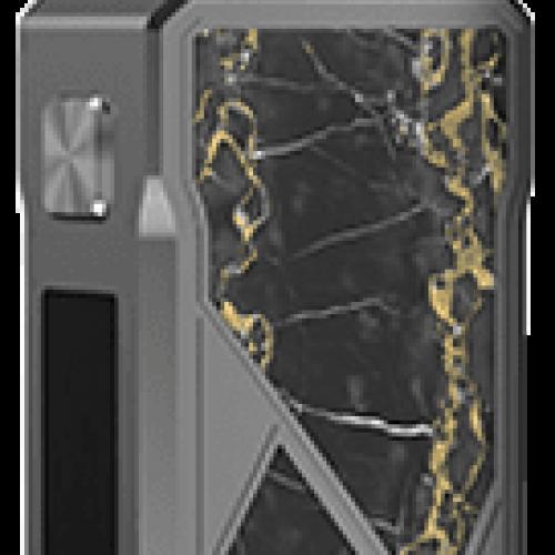 Maxus 100W kit by Freemax (Metal Edition)