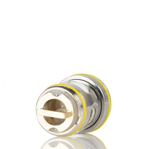 Autopod50 Replacement Coils by Freemax