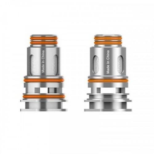 P Series Replacement Coil by Geekvape