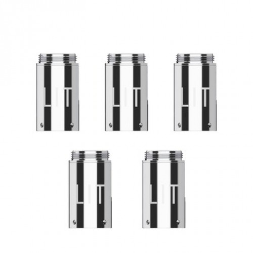 Lit Replacement Coil by Yocan (5-Pcs Per Pack)