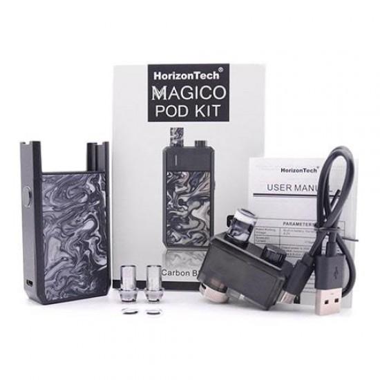 Magico Pod Kit by Horizon Tech