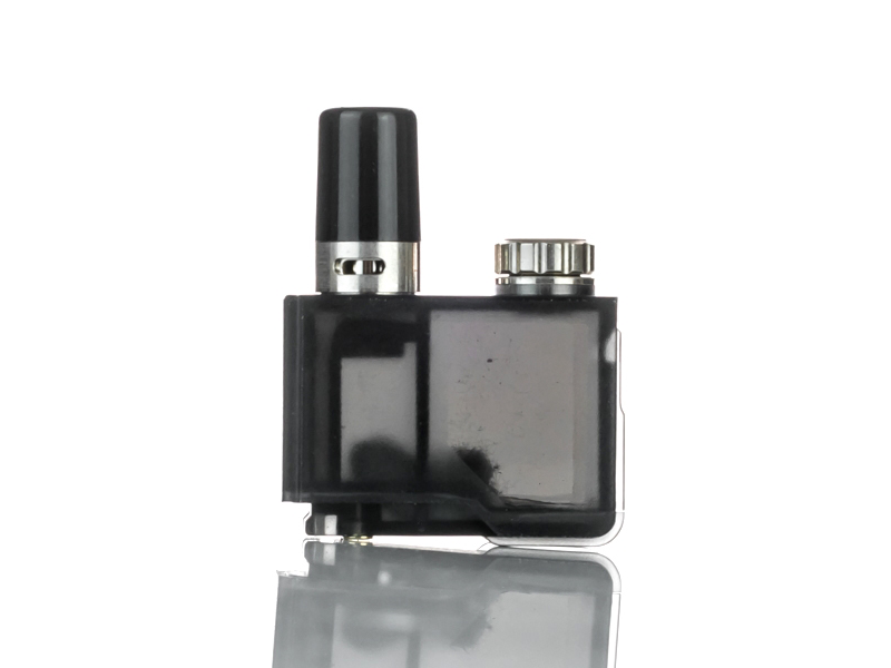Orion Replacement Pods by Lost Vape