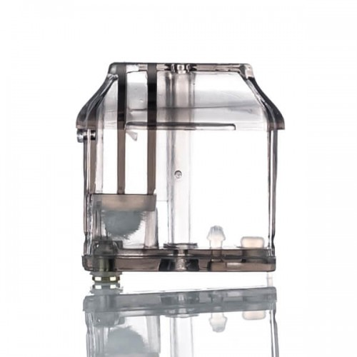 Mi-Pod Replacement Cartridge by Smoking Vapor