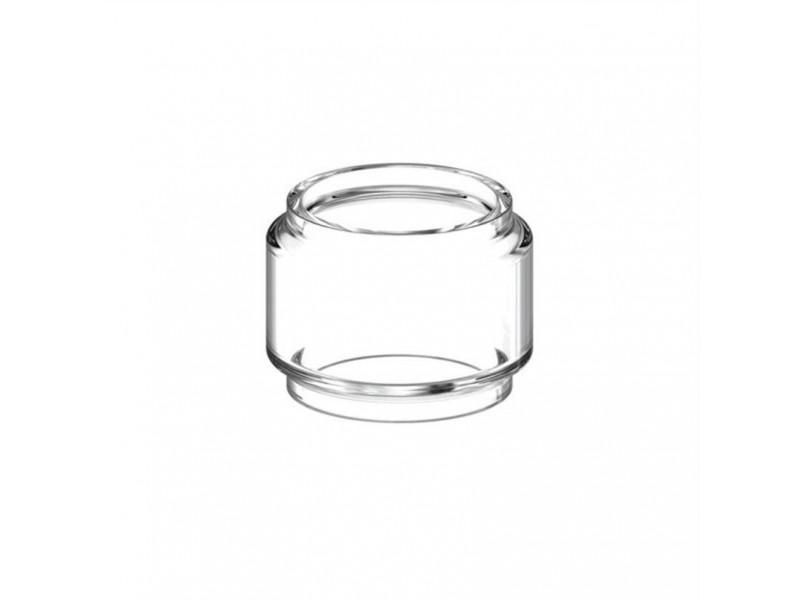 Falcon King Tube Glass 6ml by Horizon
