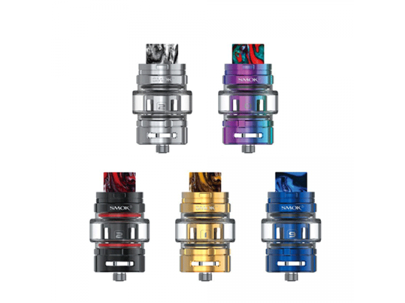 TF Tank by Smok