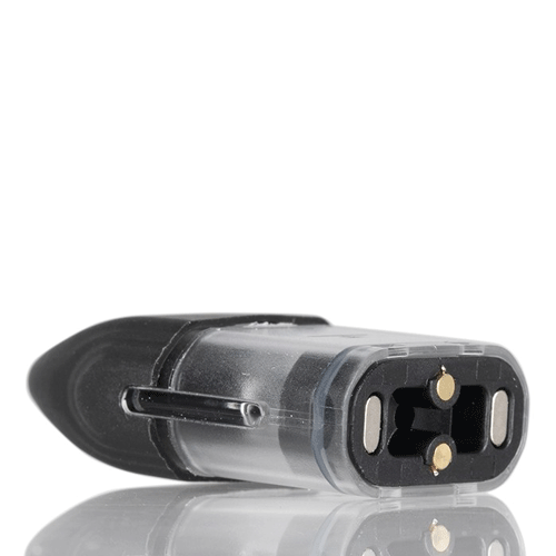 Caliburn Replacement Pods by Uwell (4-Pcs Per Pack)