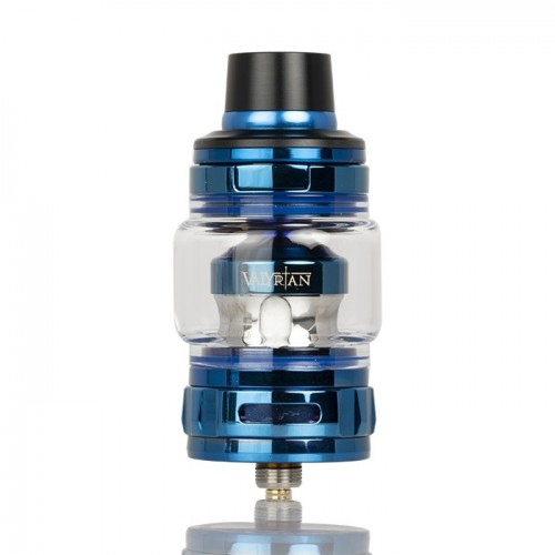 Valyrian 2 Tank by Uwell