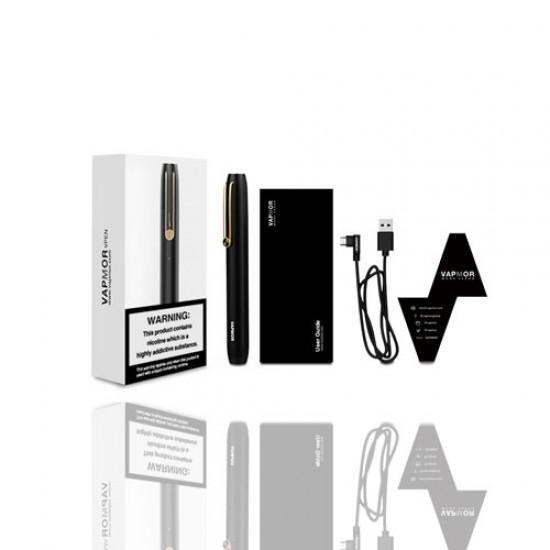 VPEN Kit by Vapmor