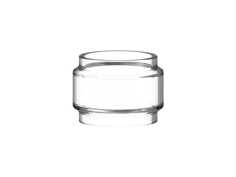 Morph 219 Tank Replacement Glass by Smok No. 7