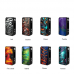 Drag 2 Mod by Voopoo