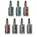 Drag Baby Trio Kit by Voopoo