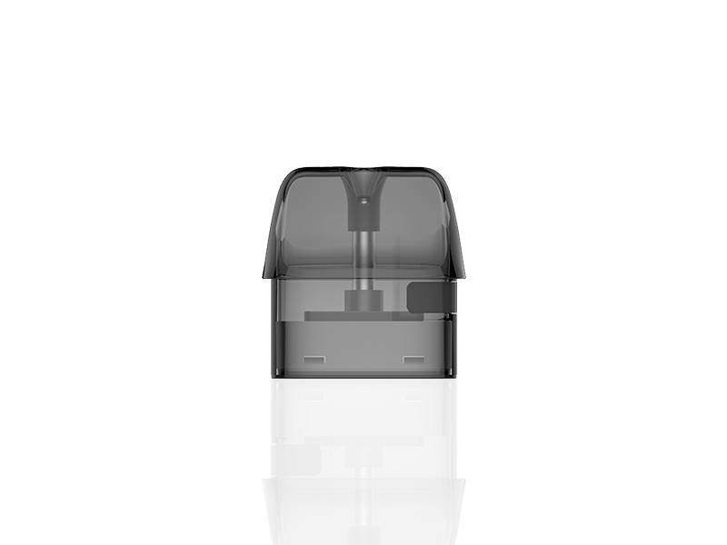Find Replacement Pod by Voopoo (4-Pcs Per Pack)