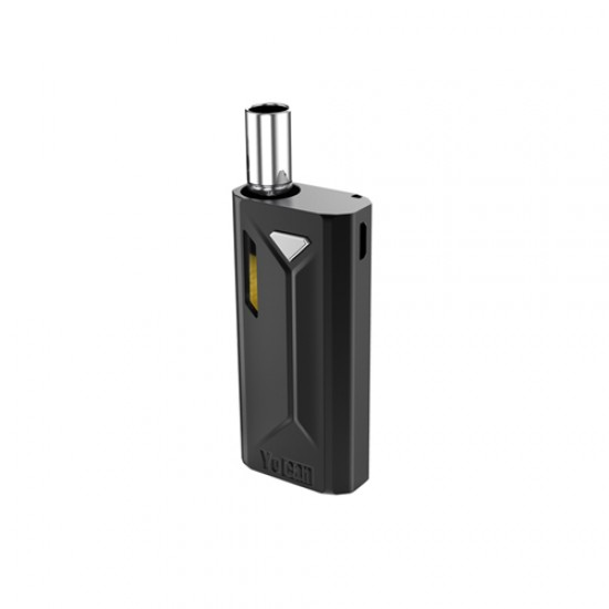 Groote Mod by Yocan