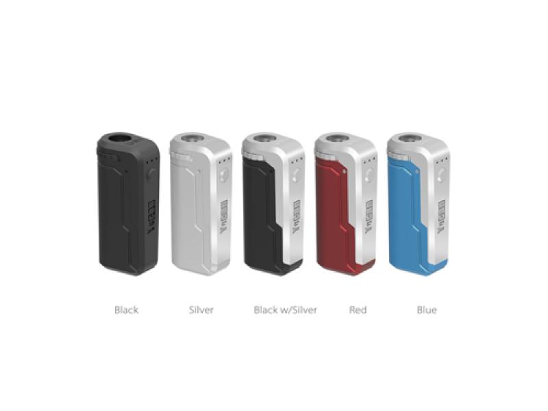 Uni Universal Portable Mod by Yocan