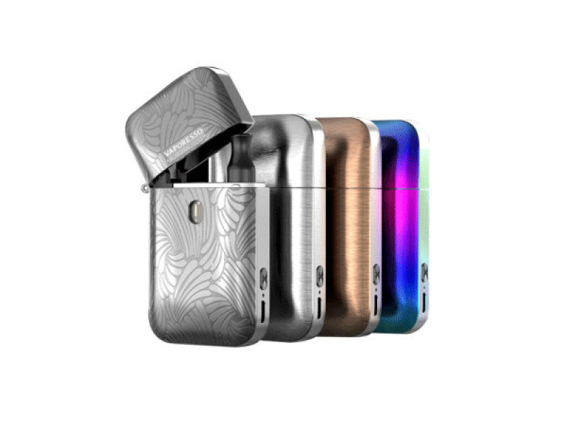 Aurora Play Kit by Vaporesso