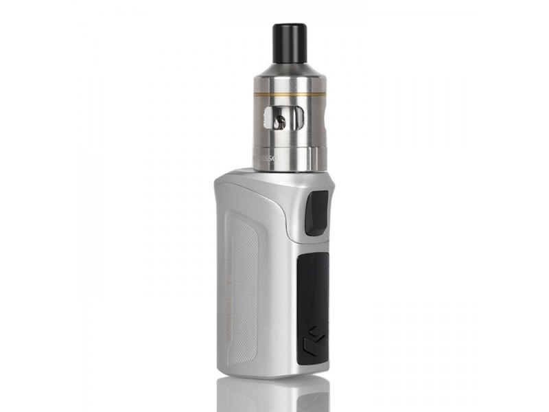 Target Mini 2 Kit by Vaporesso