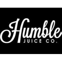Humble E-Liquid
