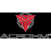 Acrohm (1)