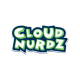 Cloud Nurdz Salts