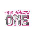 The Salty One