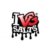 IVG Salt Nic