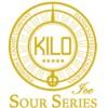 Kilo Sour Series ICE