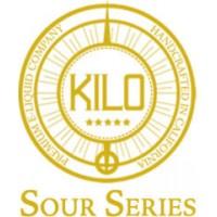 Kilo Sour Series