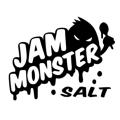 Jam Monster Salts