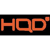 HQD (3)