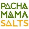 Pachamama Salt