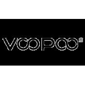 Voopoo (1)