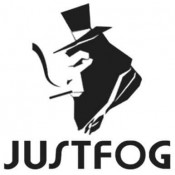 JustFog (1)