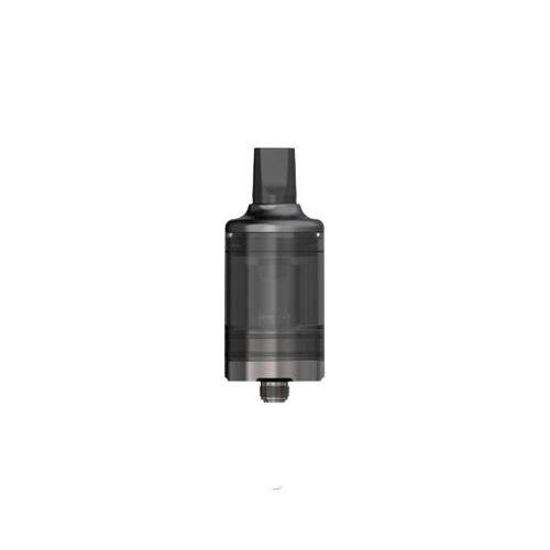 ALTHA Smooth Atomizer by Smok