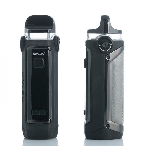 IPX80 Kit by Smok