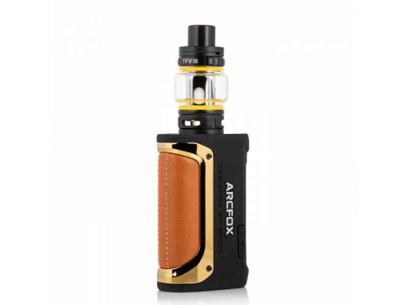 ARCFOX Kit by Smok