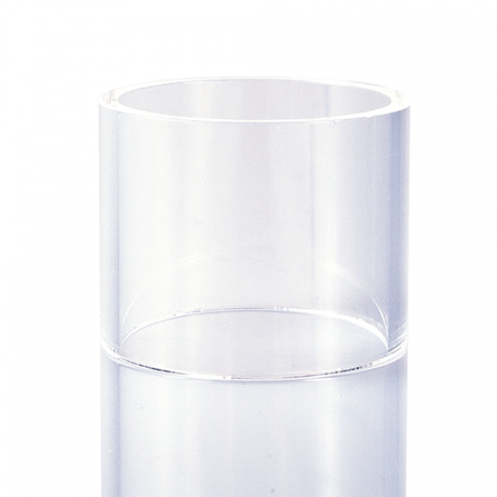 Vape Pen Plus Replacement Glass by Smok