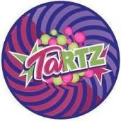 Tartz