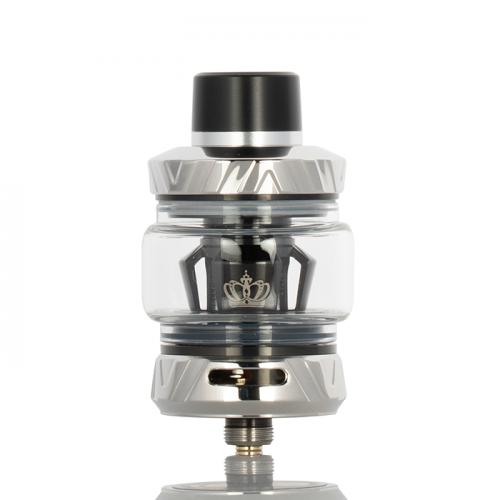 Crown 5 Tank by Uwell