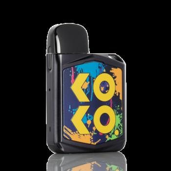 Caliburn Koko Prime kit by Uwell