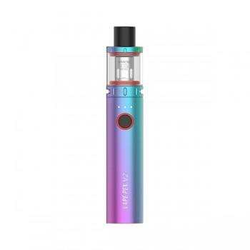 Vape Pen V2 Kit by Smok