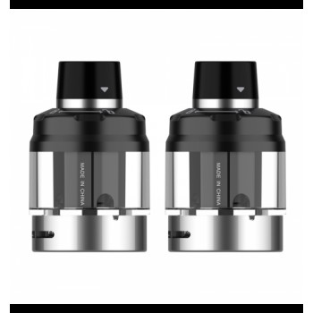 Swag Replacement Pods by Vaporesso