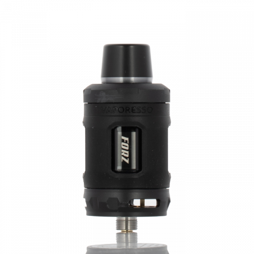 FORZ Tank 25 by Vaporesso