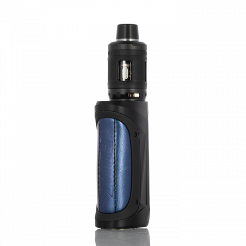 FORZ TX80 Kit by Vaporesso